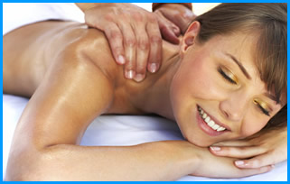spa massage Jurmala