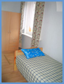 Summer home guest house to let in Jurmala Latvia cheap