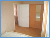 jurmala guest house summer rent