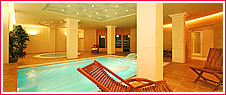 jurmala spa hotels majori